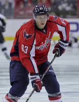 Jay Beagle picture G697087