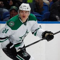 Antoine Roussel picture G697260