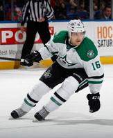 Ryan Garbutt picture G697283