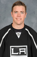Tanner Pearson picture G697382
