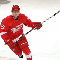 Riley Sheahan picture G697480
