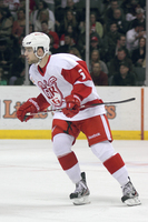 Riley Sheahan picture G697481