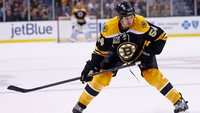 Adam Mcquaid picture G697544