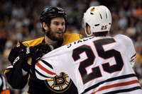 Adam Mcquaid picture G697547