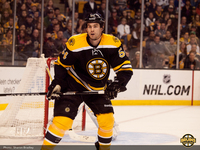 Adam Mcquaid picture G697548