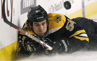 Adam Mcquaid picture G697549