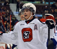 Sean Monahan picture G697744
