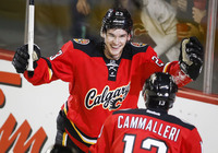 Sean Monahan picture G697747