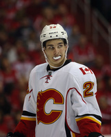 Sean Monahan picture G697752