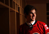 Sean Monahan picture G697753