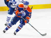 Nail Yakupov picture G697786