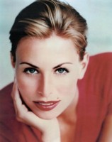 Niki Taylor picture G69779