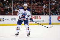 Nail Yakupov picture G697792