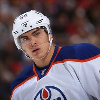 Nail Yakupov picture G697798