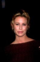 Niki Taylor picture G69780
