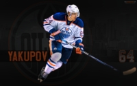 Nail Yakupov picture G697808