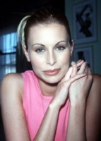 Niki Taylor picture G69782