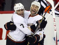 Daniel Winnik picture G697901