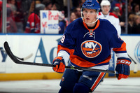 Ryan Strome picture G697946