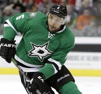 Trevor Daley picture G698039