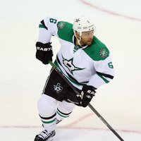 Trevor Daley picture G698041