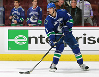 Christopher Tanev picture G698096