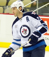 Chris Thorburn picture G698304