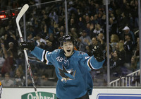 Tomas Hertl picture G698384