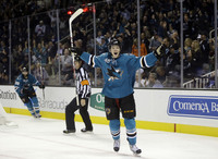 Tomas Hertl picture G698386