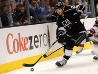 Jarret Stoll picture G698403