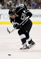 Jarret Stoll picture G698404