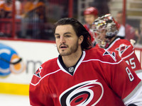 Kevin Westgarth picture G698537