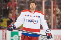 Troy Brouwer picture G698706