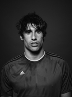 Javi Martinez picture G698735