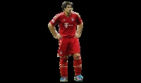 Javi Martinez picture G698741