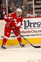 Gustav Nyquist picture G698764