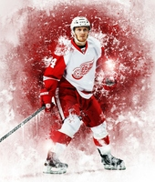 Gustav Nyquist picture G698766