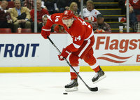 Gustav Nyquist picture G698775