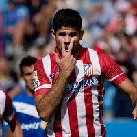 Diego Costa picture G698849