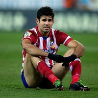 Diego Costa picture G698851