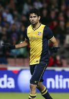 Diego Costa picture G698858
