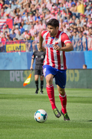 Diego Costa picture G698860