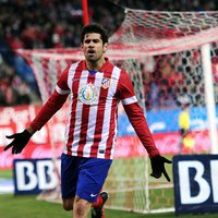 Diego Costa picture G698861