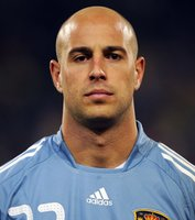 Pepe Reina picture G698863