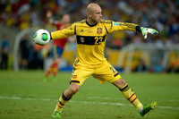 Pepe Reina picture G698865