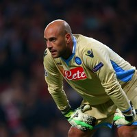 Pepe Reina picture G698868