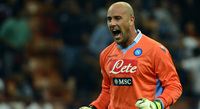 Pepe Reina picture G698872