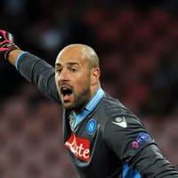 Pepe Reina picture G698873