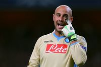 Pepe Reina picture G698875