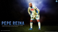 Pepe Reina picture G698876